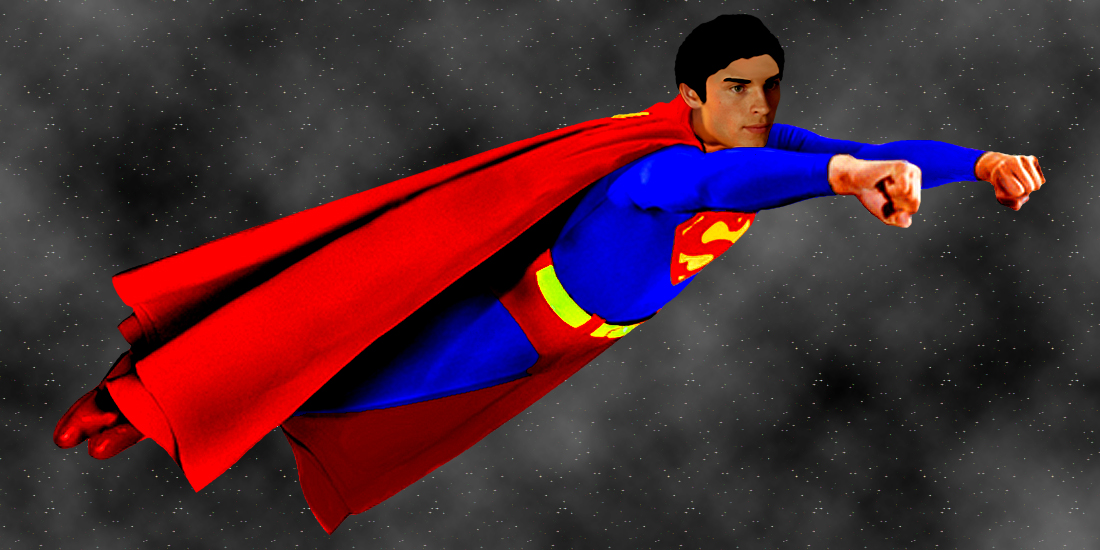 Welling as superman imagery tom welling as superman imagery publicscrutiny Images